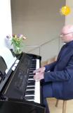 تبریک نوروزی سفیر آلمان با شعر فروغ